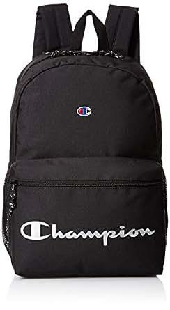 Champion 儿童小青年背包 黑色 Youth Size