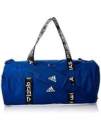 adidas 阿迪达斯 4athlts Duf S 健身包