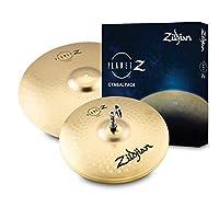 Zildjian 镲片包 (ZP1418)