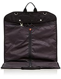 Samsonite 新秀丽旅行装包,53 厘米,0.01 升,黑色