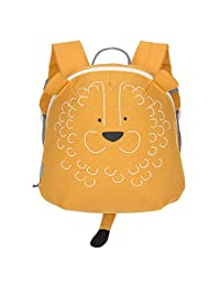 Lässig Tiny Backpack About Friends 儿童背包