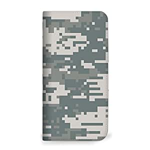 mitas iphone 手机壳64NB-0077-GY/HTV33 18_HTC U11 (HTV33) 灰色(无腰带)