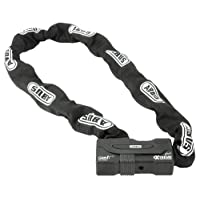 Abus Granit Extreme Plus 59 Chain Lock - 55in. x 12mm 4003318 56559 5