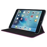 Logitech 罗技 Logi Focus 灵活 Any-Angle 保护套 适用于 iPad Mini 4939-001449