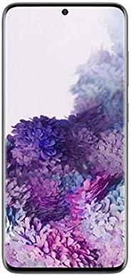 Samsung 三星 Galaxy S20 5G - 128GB/12GB - 宇宙灰色