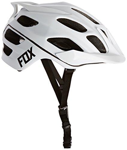 Fox Racing 15929 男式 全路况山地越野头盔