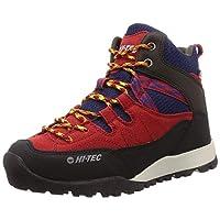 [海泰克] 登山鞋 HT HKU10 艾奥拉奇 MID WP