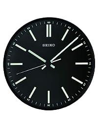 Seiko QXA521JLH 经典挂钟