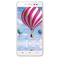 Lenovo 联想 S90-T 4G手机(钻石粉)