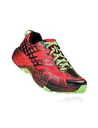 [HOKA ONE] HOKA ONE ONE 跑步鞋 M SPEEDGOAT 2