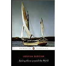 Sailing Alone around the World (Penguin Classics) (English Edition)