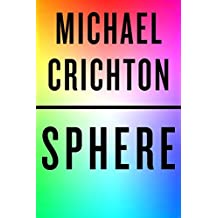 Sphere (English Edition)