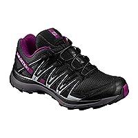 SALOMON 女式 XA LITE W 越野跑鞋