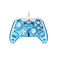 PDP Rock Candy Wired Controller for Xbox One 多種顏色 Blu-Merang