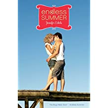 Endless Summer: The Boys Next Door and Endless Summer: The Boys Next Door; Endless Summer (Romantic Comedies) (English Edition)