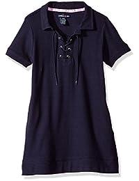 Limited Too Girls 连衣裙或套头衫(更多款式可选)