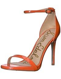 Sam Edelman Ariella 女士高跟凉鞋