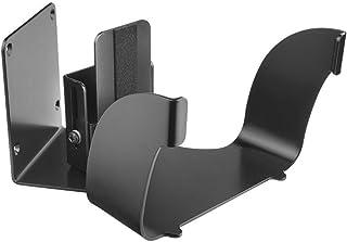 Sunatoria 黑色面膜 - 改进2018* - 英国产品 - 黑头去除剂 - 木炭可剥除面膜。SN5FMB-VER 1580