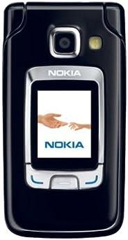 ZAGG Nokia 6288(瑞典)
