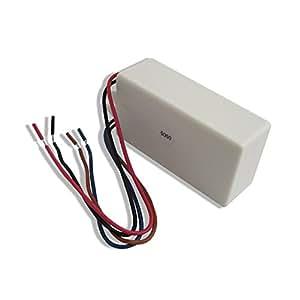 Favorite Monkey 35W 硬线 LED 电源