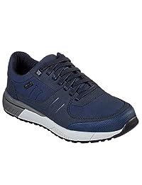 Skechers Felano 男士运动鞋