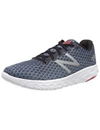 New Balance Beacon V1 Fresh Foam 男士跑步鞋