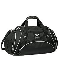 OGIO Crunch 行李袋