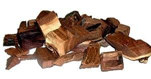Char-Broil 9489375 Cherry Wood Chunks