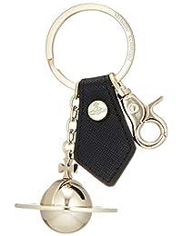 VIVIVIAN·韦斯特伍德 钥匙扣 GADGET 82030010 Ggg 黑色