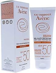 Avene 遮阳乳 - 100 毫升/100 毫升:17.95 欧元