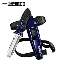 TUSA X-Pert II Point and Blunt 刀