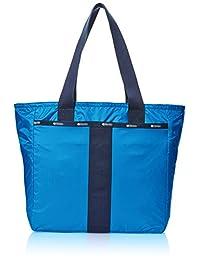 Lesportsac Essential EVERYDAY TOTE款式手提包