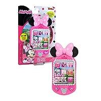 Minnie Happy Helpers Why Hello! 手机