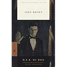 John Brown (Modern Library Classics) (English Edition)
