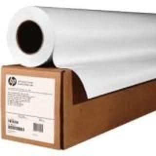 惠普优质海报纸 - 91.44cm x 200m