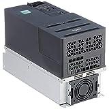 Schneider ATV340D22 N4 Inverter ATV340 22KW 480 V,IP20,Io (版本