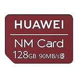 Huawei Universal Nano 128 GB 内存条
