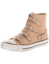 Ash 艾熙 女士 Virgin 时尚运动鞋