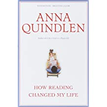 How Reading Changed My Life (English Edition)