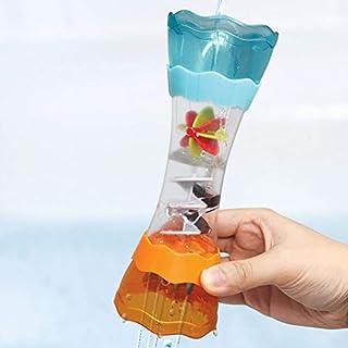 Infantino 930-205042-00 水棒,多色