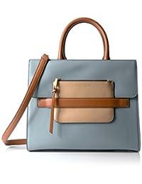 Marc Jacobs Madison 北部和南方手提包