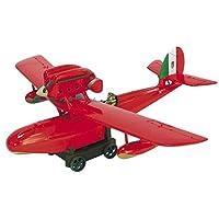 1/ 48savoia s.21飞机首版塑料模型 finemolds