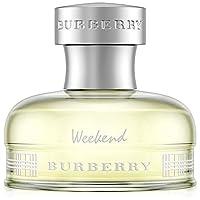 BURBERRY Weekend for Women Eau de Parfum, 1.0 fl.oz