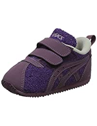 ASICS 亚瑟士 中性童 休闲运动鞋 CORSAIR BABY BR 1144A005