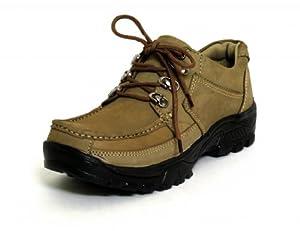 Fbt Men's 7016 Casual Shoes