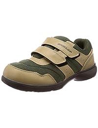 [邓禄普] 轻量步行鞋 舒适步行者C156