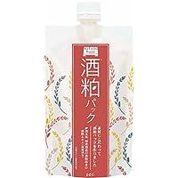 可洗面膜 日本制造 170g