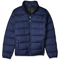 THE NORTH FACE 儿童 Andes 夹克保暖羽绒服