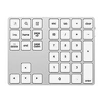 键盘 146*114*11mm