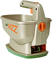 Scotts Wizz 手持式样刀 1包 71131